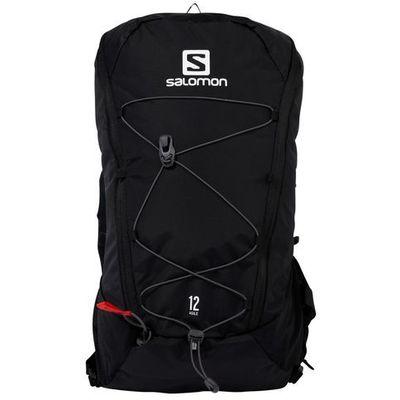 Pozostałe plecaki Salomon Megaoutdoor.pl