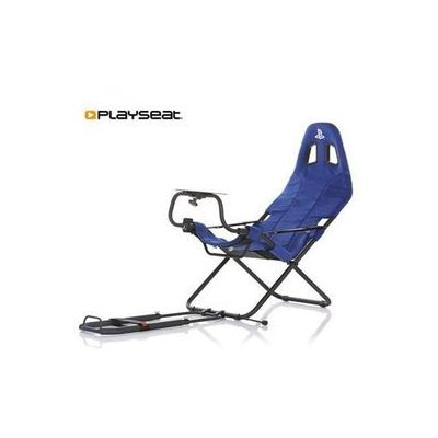 Fotele gamingowe PLAYSEAT RTV EURO AGD