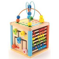Zabawki drewniane  Trefl Mall.pl