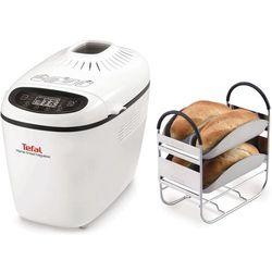 Automaty do chleba  Tefal Mall.pl