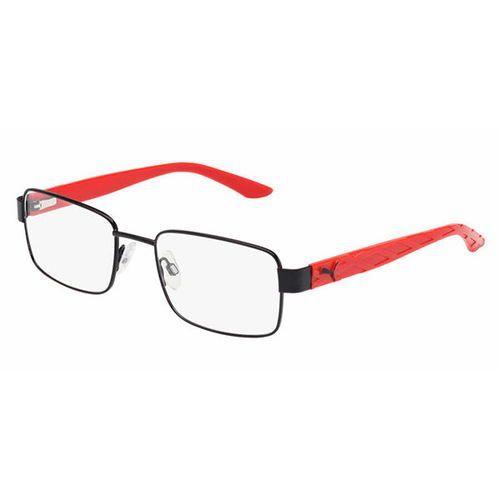 Puma Okulary korekcyjne pu0025o 005