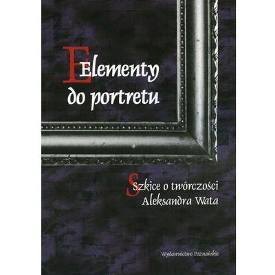 Literaturoznawstwo Poznańskie InBook.pl