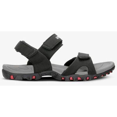 Sandałki dla dzieci Umbro 50style.pl