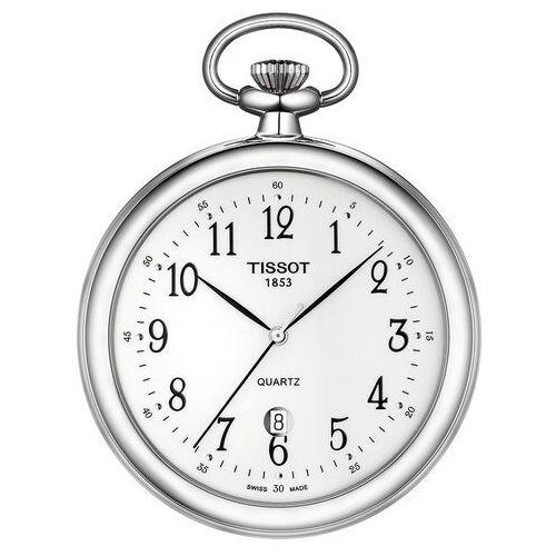 Tissot T82.6.550.12