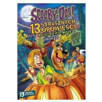 Pozostałe filmy  InBook.pl