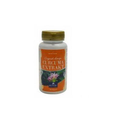 Tabletki na odchudzanie hanoju Apteka Zdro-Vita