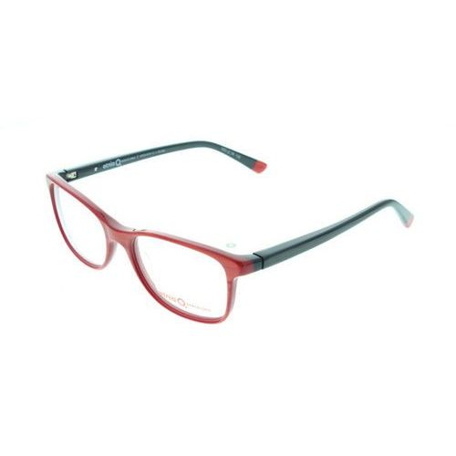 Okulary korekcyjne arnhem 15 rdbk Etnia barcelona