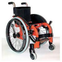 Mobilex Wózek inwalidzki offcar funky kid