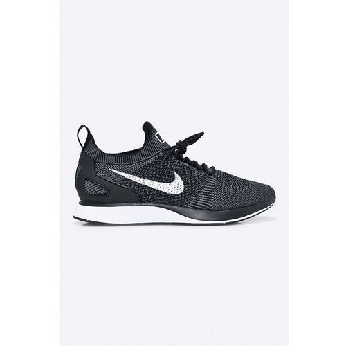 Nike Sportswear - Buty Air Zoom Mariah Flyknit Racer