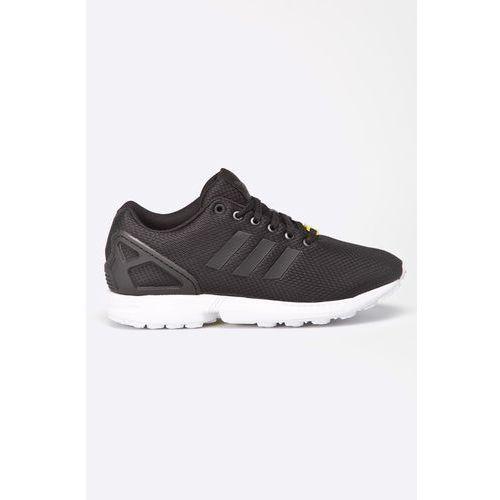 Originals - buty zx flux, Adidas