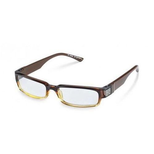 Zero rh Okulary korekcyjne + rh164 03