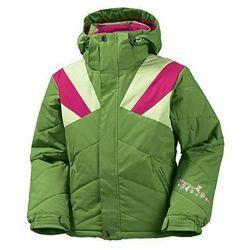 Odzież sportowa dla dzieci  Burton POLYSPORT