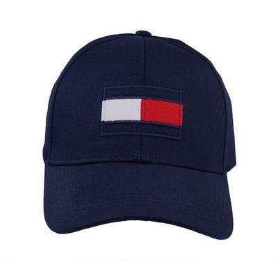 Nakrycia głowy i czapki Tommy Hilfiger About You