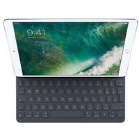 Apple Etui z klawiaturą smart keyboard do ipada (0190198447470)