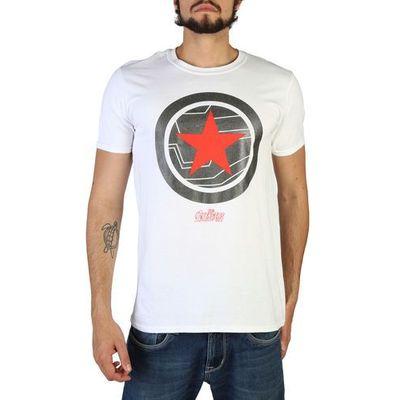 T-shirty męskie Marvel Tamuni.pl
