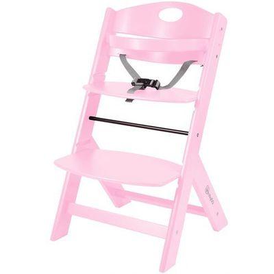 Krzesełka do karmienia BabyGO Mall.pl