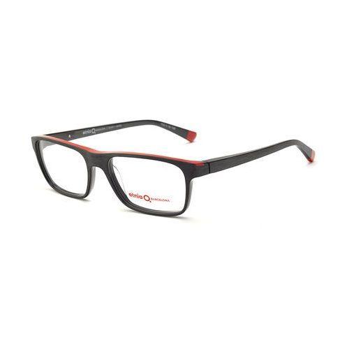 Okulary korekcyjne bonn bkrd (56) Etnia barcelona
