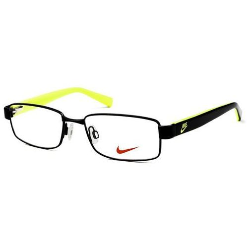 Okulary korekcyjne 5571 kids 010 Nike