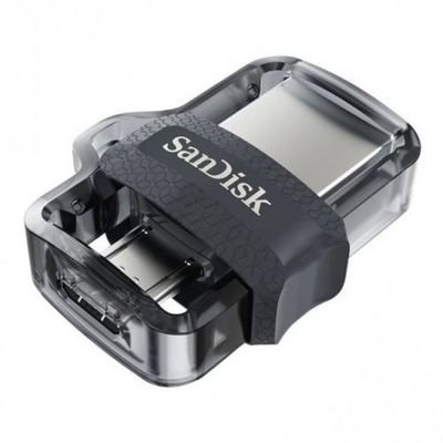 PenDrive SanDisk Foster Technologies