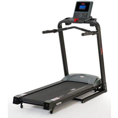Bieżnie York Fitness
