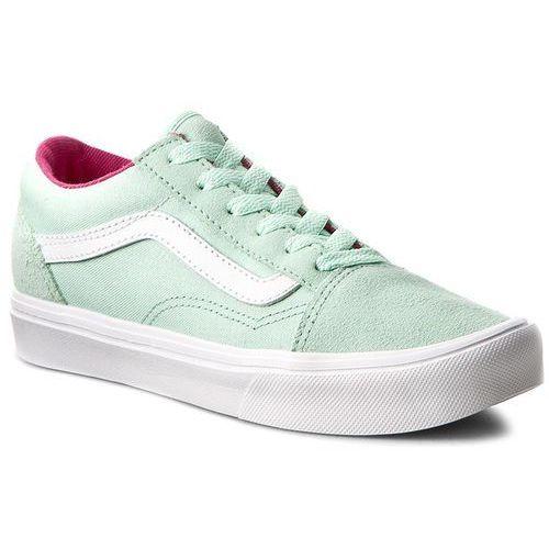 Buty dla dzieci Vans opinie ceny wyprzedaże sklep