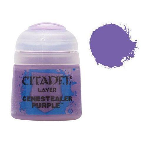 Genestealer purple (22-10) 22-10 marki Gamesworkshop