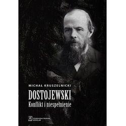 Literaturoznawstwo  Michał Kruszelnicki