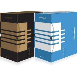 Pudła i kartony archiwizacyjne   biurowe-zakupy