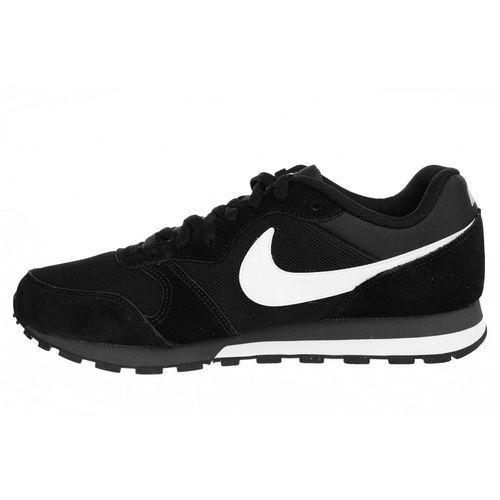Nike Buty md runner 2 749794-010