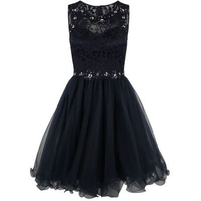 Suknie i sukienki Laona About You