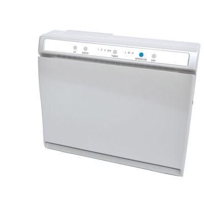 Oczyszczacze powietrza PREM-I-AIR Mk Salon Techniki Grzewczej i Klimatyzacji