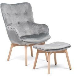 Fotele  MebleMWM