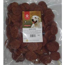 Przysmaki dla psów  MACED Bimek - Planeta Karm