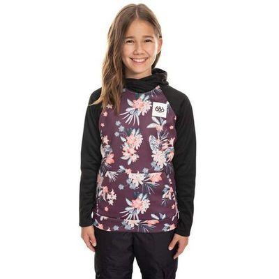 Bluzy dla dzieci 686 Snowbitch