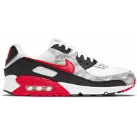 Nike Air Max 90 44.5 / US 10.5 / 28.5 cm