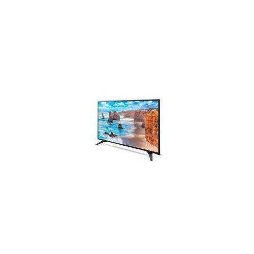 Zdjęcie TV LED LG 32LH530