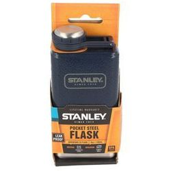 Piersiówki Stanley