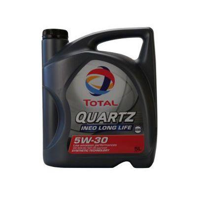 Pozostałe oleje, smary i płyny samochodowe  Olej-silnikowy24.pl