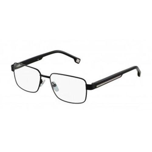 Okulary Korekcyjne Cerruti CE6099 C00