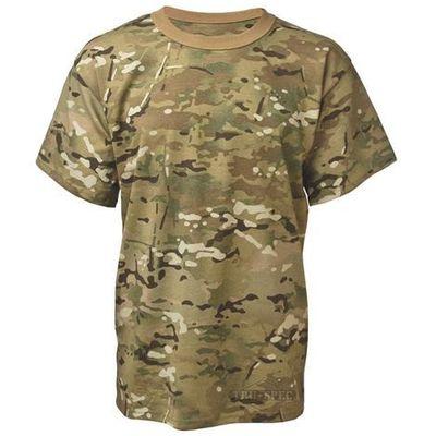 T-shirty męskie Tru-Spec SHARG.PL