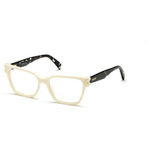 Okulary korekcyjne jc 0808 025 Just cavalli