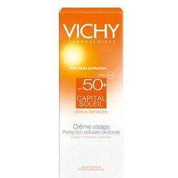 Pozostałe kosmetyki do opalania  Vichy i-Apteka.pl