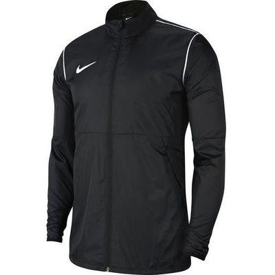 Kurtki męskie Nike TotalSport24