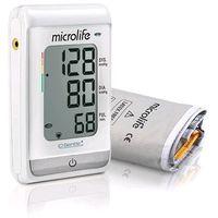 Microlife A150 AFIB