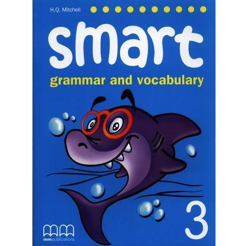 Smart MM 3 SB (80 str.)