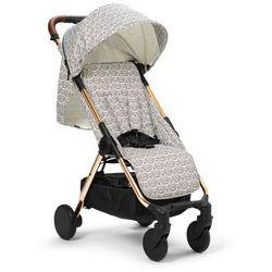 Pozostałe wózki dziecięce  Elodie Details sklep-smile.pl