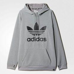 Bluzy męskie adidas ORIGINALS hurtowniasportowa.net