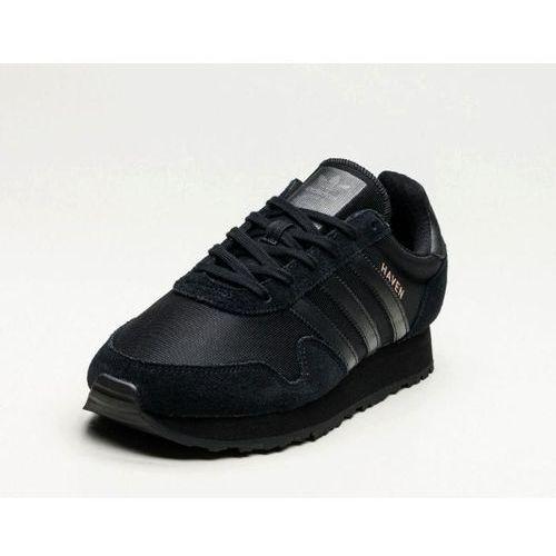 57905b98 Buty damskie originals haven j cm8023 czarne, Adidas, 36-40 - foto produktu