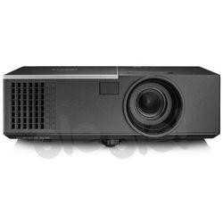 Projektory  Dell