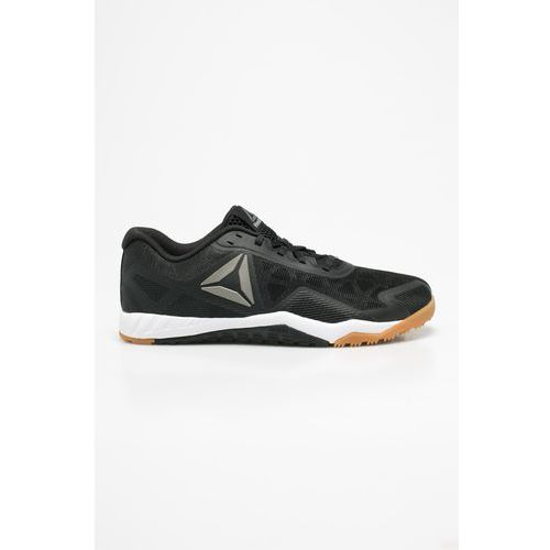 Reebok - buty ros workout tr 2.0